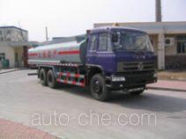 中燕牌BSZ5251GJY型加油车