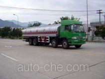 中燕牌BSZ5310GYY型运油车