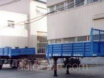 Zhongyan BSZ9131 trailer