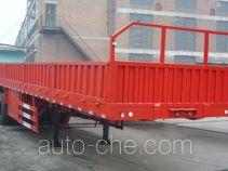 Zhongyan BSZ9381 trailer