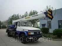 BQ.Tadano  BT-80A BTC5111JQZBT-80A truck crane