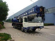 BQ.Tadano  GT-250E BTC5290JQZGT-250E автокран