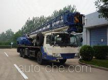 BQ.Tadano  GT-250E BTC5292JQZGT-250E автокран