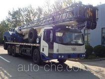 BQ.Tadano  GT-250E5 BTC5320JQZGT-250E5 автокран