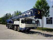 BQ.Tadano  GT-250E BTC5293JQZGT-250E автокран