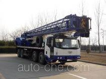 BQ.Tadano  GT-350E BTC5344JQZGT-350E автокран