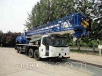 BQ.Tadano  GT-550E BTC5422JQZGT-550E truck crane