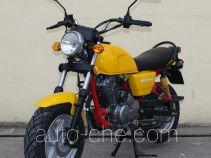 Guoben BTL150-2C motorcycle