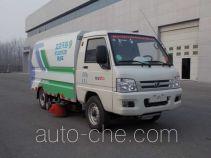 Tianlu BTL5030TXCB5 street vacuum cleaner