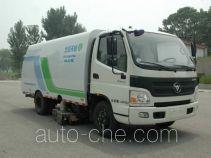 Tianlu BTL5063TSL street vacuum cleaner