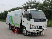 Tianlu BTL5071TXC street vacuum cleaner