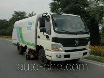 Tianlu BTL5080TSL street vacuum cleaner