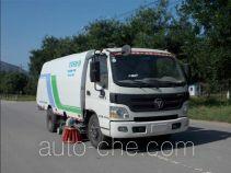 Tianlu BTL5081TXC street vacuum cleaner