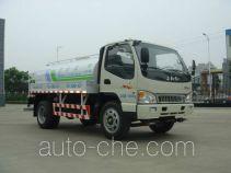 Tianlu BTL5100GSSH5 sprinkler machine (water tank truck)