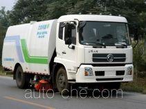 Tianlu BTL5123TSL street vacuum cleaner