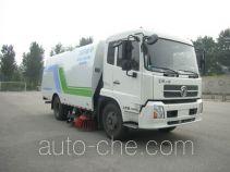 Tianlu BTL5125TSL street vacuum cleaner