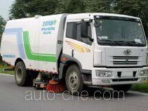 Tianlu BTL5160TSL street vacuum cleaner