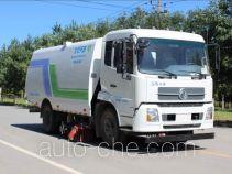 Tianlu BTL5160TXC street vacuum cleaner