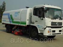 Tianlu BTL5160TXCNE5 street vacuum cleaner