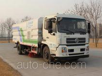 天路牌BTL5160TXSD5型洗扫车