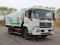 Tianlu BTL5161TXCD4 street vacuum cleaner