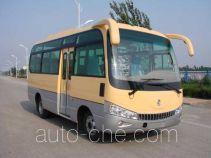Qilu BWC6602G city bus