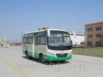 Qilu BWC6605GH city bus
