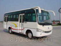 Qilu BWC6661G city bus