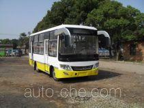 Qilu BWC6665GAN city bus
