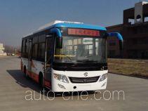 Qilu BWC6700BEVG electric city bus