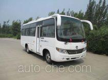 Qilu BWC6733KA5 bus