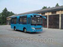 Qilu BWC6735GH city bus
