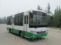 Qilu BWC6735GHN city bus