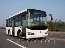 Qilu BWC6770HG city bus