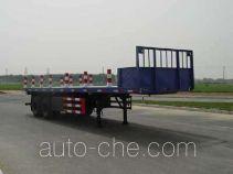 Weiteng BWG9250 trailer
