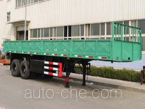 Weiteng BWG9260 trailer