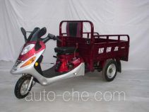 Benyi BY110ZH-B cargo moto three-wheeler