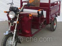 Benyi BY110ZH-C cargo moto three-wheeler