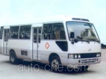 Baiyun BY5050XYL medical vehicle