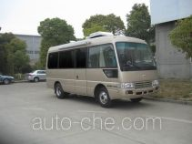 Baiyun BY5051XLJVR25 motorhome