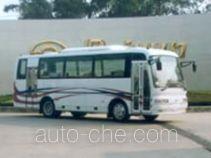 Baiyun BY5090XFW service vehicle