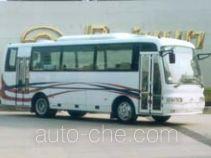 Baiyun BY5100XYL medical vehicle