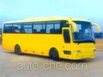Baiyun BY5120XFW service vehicle