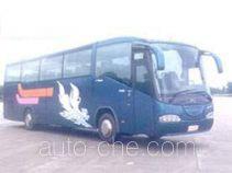 Baiyun BY6121C luxury tourist coach bus
