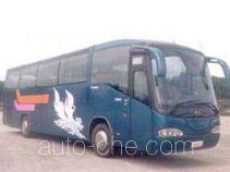 Baiyun BY6121D luxury tourist coach bus