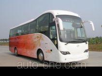 Baiyun BY6128 tourist bus