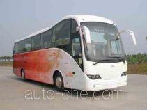 Baiyun BY6128A tourist bus