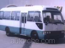 白云牌BY6690S8型客车