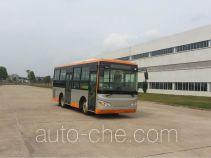 Baiyun BY6770HNG5G city bus