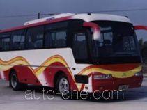 白云牌BY6800A10型客车